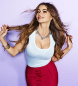 Sofia vergara Masturbation Monday